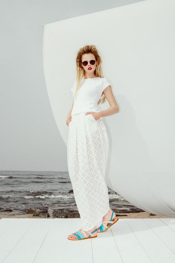 ONLY2ME SS15-3