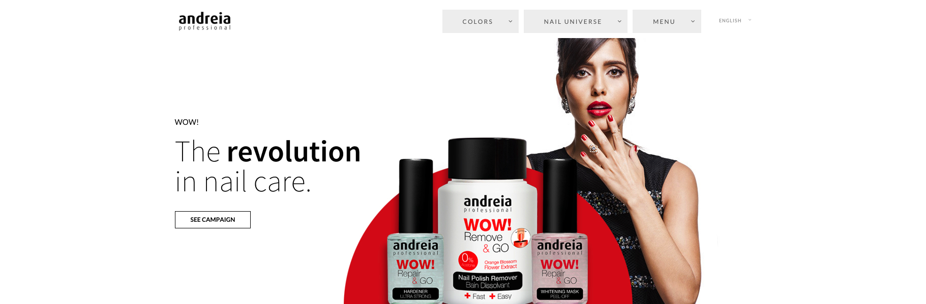 Andreia_Professional-4