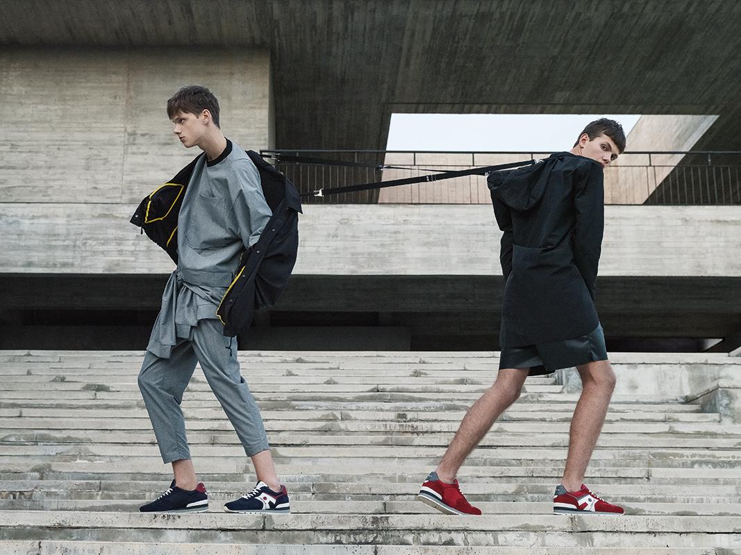 AmbitiousShoes-7